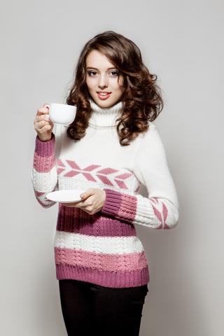 Amazing Crochet Tops